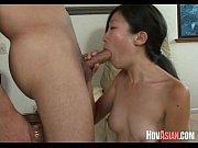 hot asian pussy 010