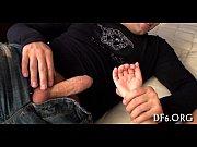 Jeg elsker sperm thai massage nv
