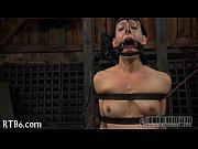 Eskorter växjö thai massage bromma