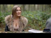 блондинки лучшие моде порно