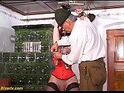 Sex club copenhagen se hør pigen