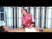 Thai massage göteborg thaimassage mjölby