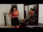 красивые женщины в порн