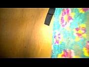 Free webcam show call girls stavanger