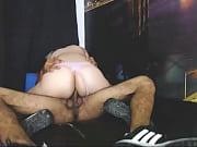 Erotik markt regensburg erotik peitsche