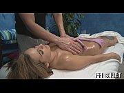 Massage stavanger erotiske filmer gratis
