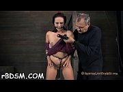 порно симпсоны с бардом лизой и мэги