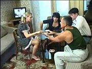 Lalita thai gold hand thai massage