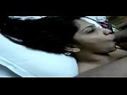 Gratissex erotisk massage örebro