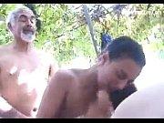 смотреть порно видео ольга шкабарня