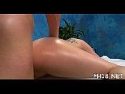 порно.массаж.в.отеле.и.муж
