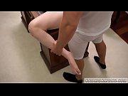 порно с дочуркой копилка