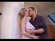 домашний русски секс