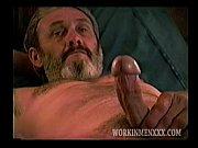 Ilmaiset seksi elokuvat ilmaiset eroottiset elokuvat