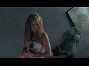 секси видео порна