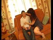 Gratis sexdating escorte date oslo