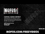 горячий порно ролик онлайн смотреть