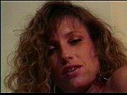 Sklavin training erotikbilder frauen