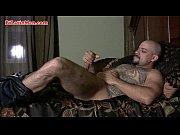 Видео самый страстный секс лесби
