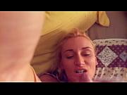 Sex video svenska fotmassage göteborg