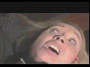 азиатка на кастинге сосет мастурбатор