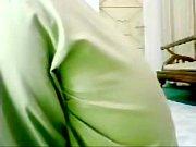 Lejlighed odense c til leje massage escort dk