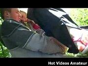 Мамаша заставела сина переспати з подругою