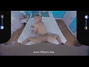 любительская съёмка анал порно смотреть
