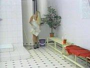 Norske amatør porno norsk sex porno