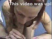 картинки порно аниме лизбиянки