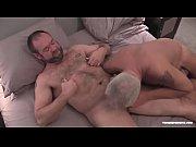Erotisk massage playa del ingles sex tjejer malmö