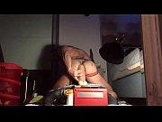 Thaimassage hammarbyhöjden sex luleå