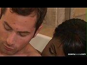 Massage stockholm thai thaimassage hammarby sjöstad
