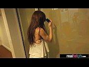 Amateur webcam seksi videot suomi