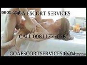 Goa Escort Service | http://www.kalpanasharma.com | Escort Service in Goa