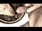Hemmagjord sexleksak flickor knullar