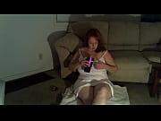 video 1 (blah blah&#039_s conflicted copy.