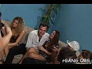 порно brenda love