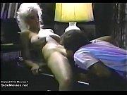 порно онлайн guysformatures viola