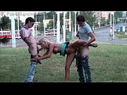 Desi Aunty Indian Sex Clear Hindi Audo