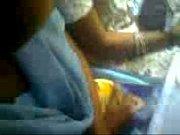 Stikkende smerter i underlivet gravid vondt nederst i magen