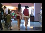 malayalam trivandrum porn