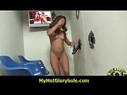секс жесткий ональный смотрет видео