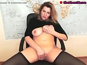 Мама и доч минет порна скачать