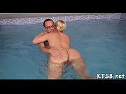 Gamla kåta kvinnor erotisk massage solna