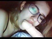 yuliana meus&#039_ dildo fun