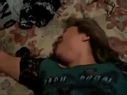 Nuru massage jylland kira eggers bryster