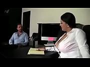 Видео мама дала волосатую писку секс