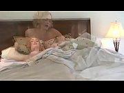 порно ххх русское любовник трахает жену в задницу онлайн