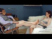 порно видео секс с изменяюшимися жёнами